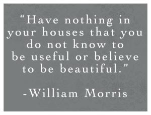 william-morris-253201322212_standard