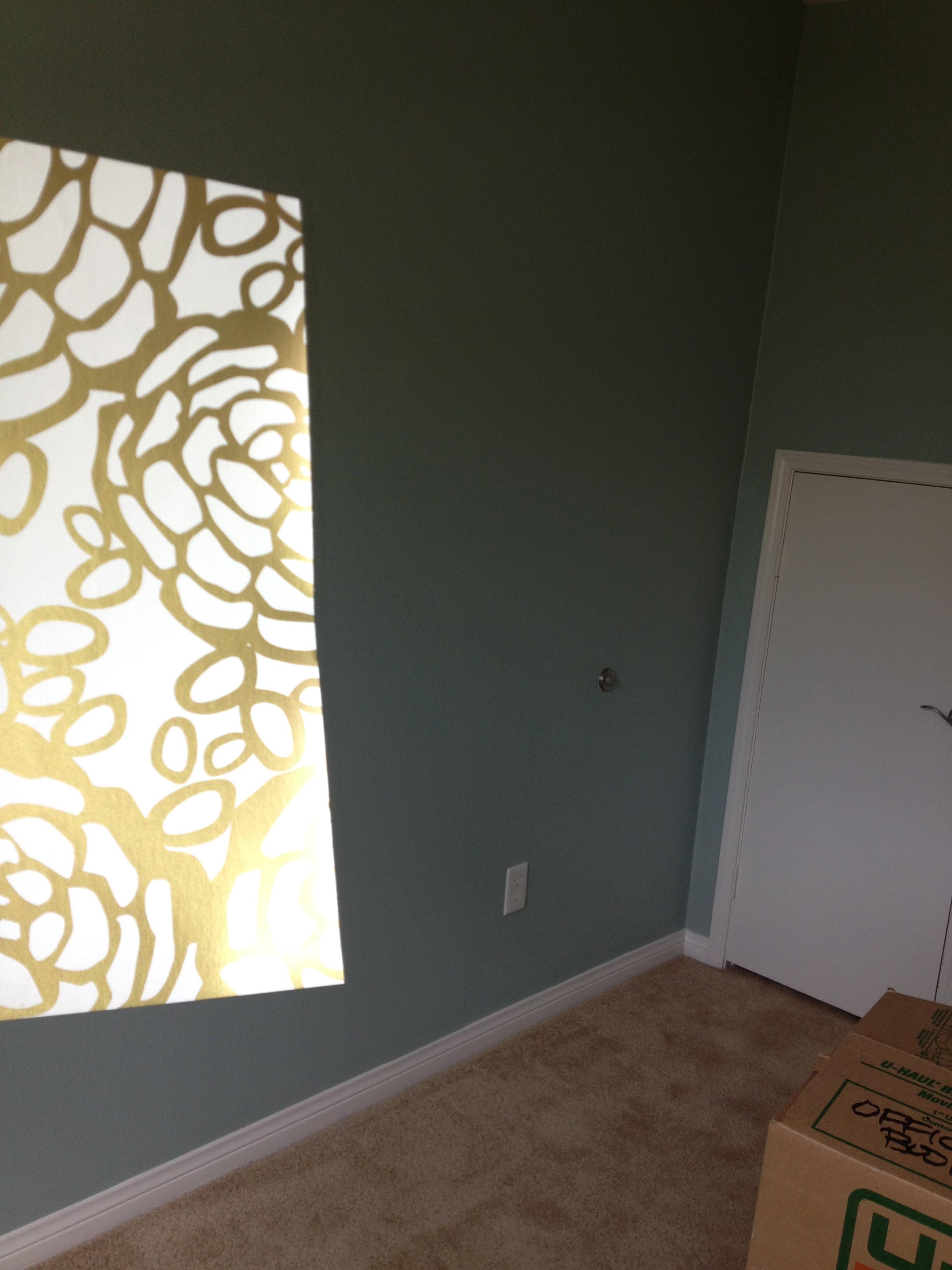 Jeff Lewis Paint Colors Dunn Edwards Paint Color Ideas